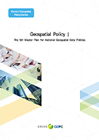 Geospatial Policy 1